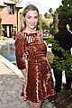 jaime king just jareds fall fun day 04