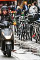 kristen stewart motorbike personal shopper paris 10