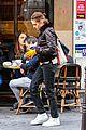 kristen stewart motorbike personal shopper paris 22
