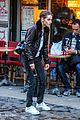 kristen stewart motorbike personal shopper paris 28