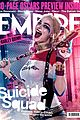margot robbie will smith suicide squad 02