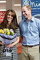 kate middleton prince william mental health day 02