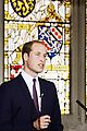 prince william endangered wildlife speech 04