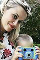reese witherspoon has been posting cute photos of her sons 01