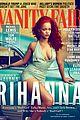 rihanna covers vanity fair november 2015 02