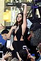 selena gomez today show good for you 11