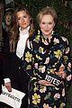 meryl streep gets support from daughter grace gummer at suffragette premiere 01