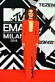 tori kelly james bay jess glynne mtv emas 10