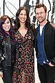 victoria justice olivia holt more rebecca minkoff fashion event 13