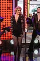 rumer willis chicago gma performance scout nyc 09