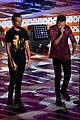 one direction shut down hollywood blvd kimmel performances interview 30