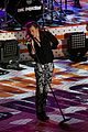 one direction shut down hollywood blvd kimmel performances interview 31