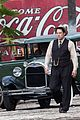 ben affleck begins filming live by night 10
