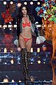 lily aldridge joan smalls victorias secret fashion show 2015 08