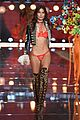 lily aldridge joan smalls victorias secret fashion show 2015 23