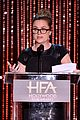 amy schumer amy poehler hollywood film awards 02