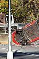 ben stiller car crash zoolander 2 filming 25