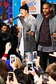 justin bieber today show 29