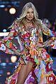 candice swanepoel victorias secret fashion show 2015 22