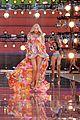 candice swanepoel victorias secret fashion show 2015 37