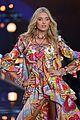 candice swanepoel victorias secret fashion show 2015 38