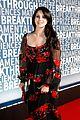 christina aguilera breakthrough prize ceremony 2015 15