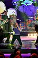 coldplay amas 2015 performance 06