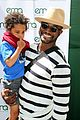 taye diggs clarifies his comments about having a biracial son 03