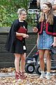 hilary duff sutton foster younger set 11