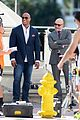 dwayne johnson films ballers season 203