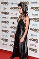robert pattinson fka twigs 2015 mobo awards 10