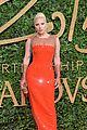 lady gaga british fashion awards 06