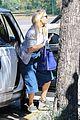 gwyneth paltrow heads to hair salon in la06