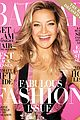 kate hudson harpers bazaar december january 2015 2016 02