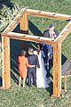 jamie chung bryan greenberg wedding photos 36