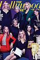 jennifer lawrence actresses cover 2015 thr 01