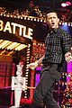 joseph gordon levitt janet jackson lip sync battle 04