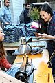 jordana brewster jamie chung recycle jeans madewell 13