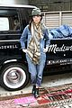 jordana brewster jamie chung recycle jeans madewell 14