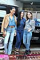 jordana brewster jamie chung recycle jeans madewell 38