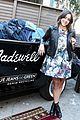 jordana brewster jamie chung recycle jeans madewell 39