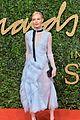 kate bosworth orlando bloom attend british fashion awards 06