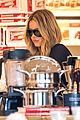 khloe kardashian talks lamar odom freezing eggs 04