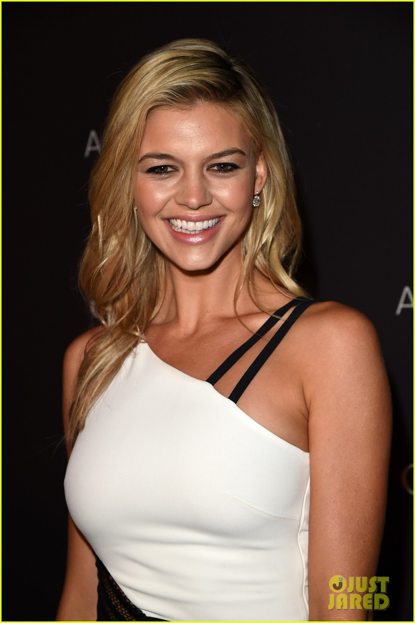 Is a cute Kelly Rohrbach nudes (38 foto and video), Ass, Bikini, Twitter, braless 2020