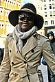 lupita nyongo failure quotes cnn interview nyc 06