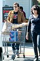 olivier martinez grocery shopping after divorce 04