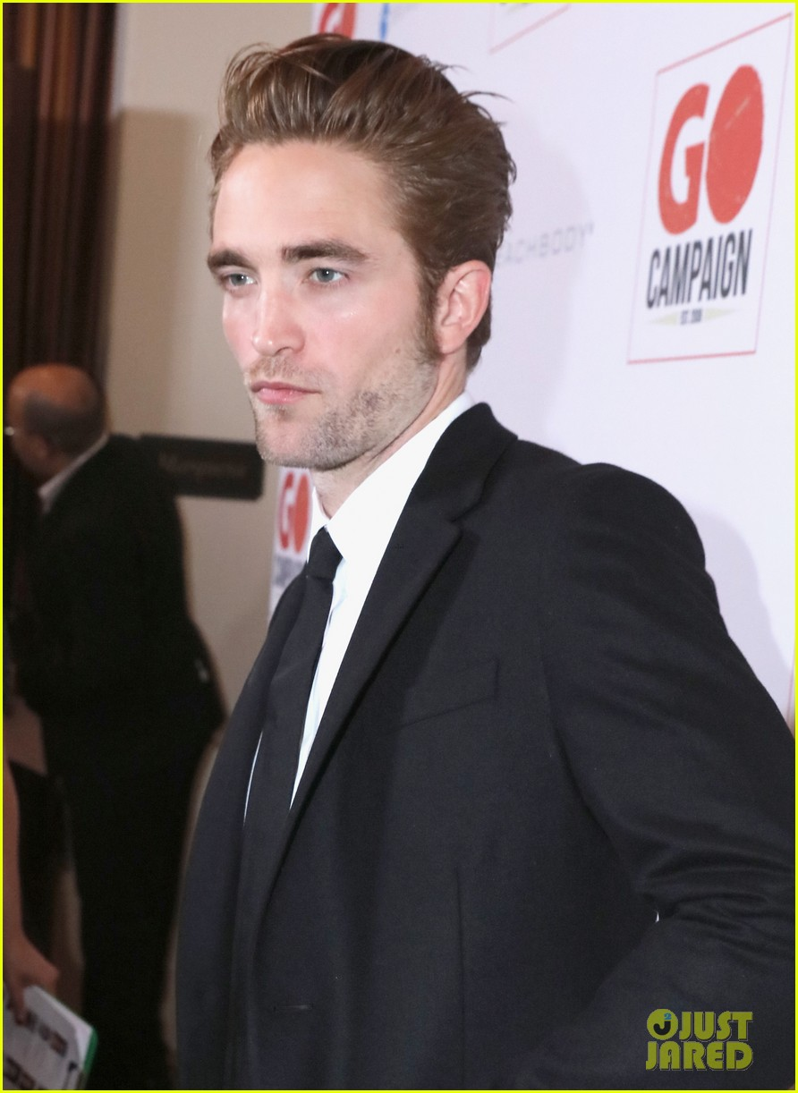 robert pattinson fka twigs have a date night with katy perry 083507356