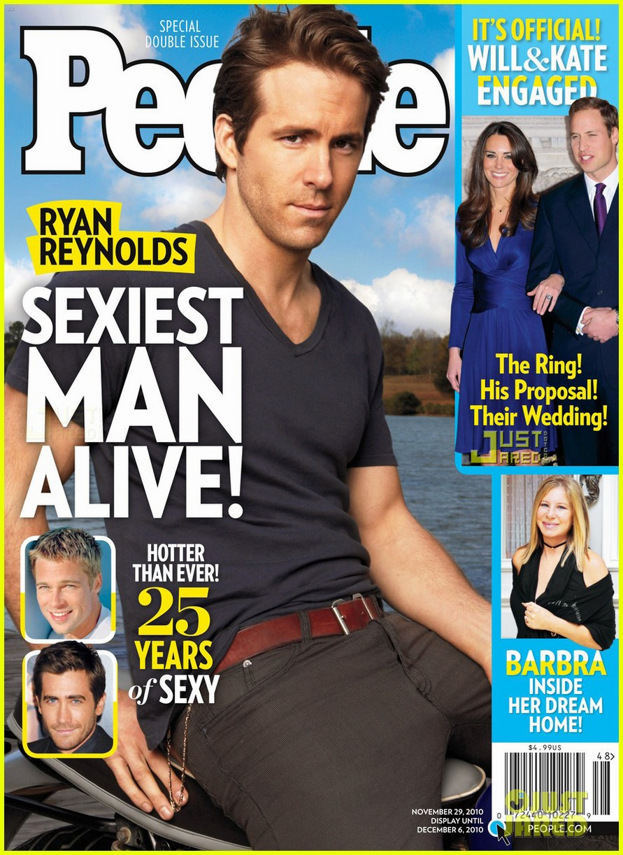 Full Sized Photo of peoples sexiest man alive 2015 named ...