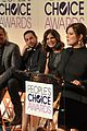 a bunch of stars announced this years peoples choice noms 26