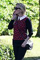reese witherspoon florals 22